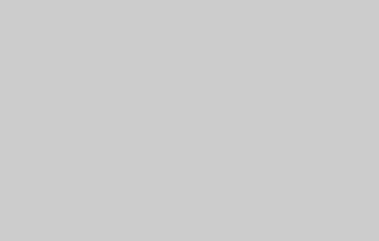 Update!!  Ruim €10,- voor alle boxen   𝗔𝗰𝘁𝗶𝗲 𝗙𝗮𝗺𝗶𝗹𝗶𝗲 𝗕𝗼𝘅 𝗔  10 mini loempia&#039...
